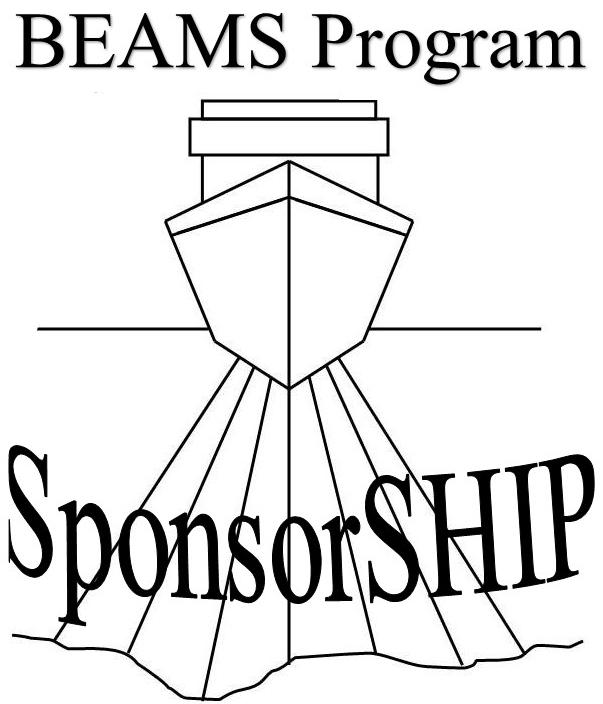 BEAMS Program home